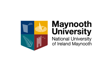 Logo of Maynooth University