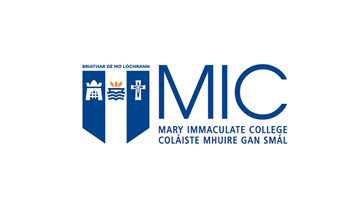 Logo of Mary Immaculate College, Limerick