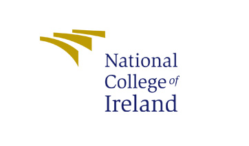 Logo of National College of Ireland