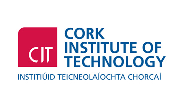 Logo of Cork Institute of Technology